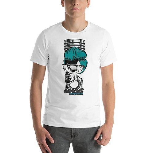 PISTON KILLER T-Shirt