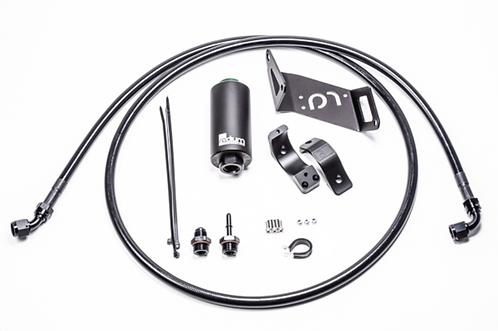 BMW Fuel feed kit