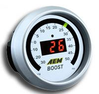 boost-display-gauges-category-image.jpg