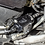 Thumbnail: BMW Fuel feed kit