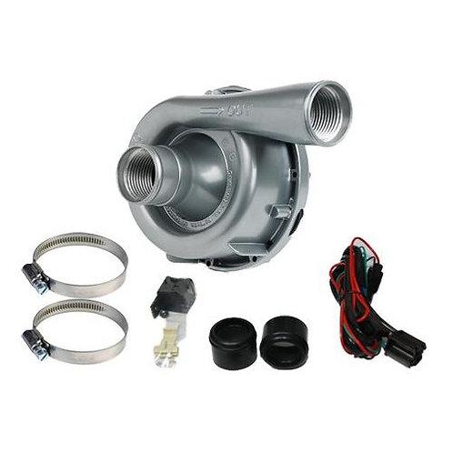 EWP150 KIT - 12V 150LPM/40GPM REMOTE ELECTRIC WATER PUMP (8060)