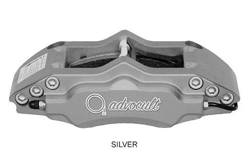 Brake callipers (pair)