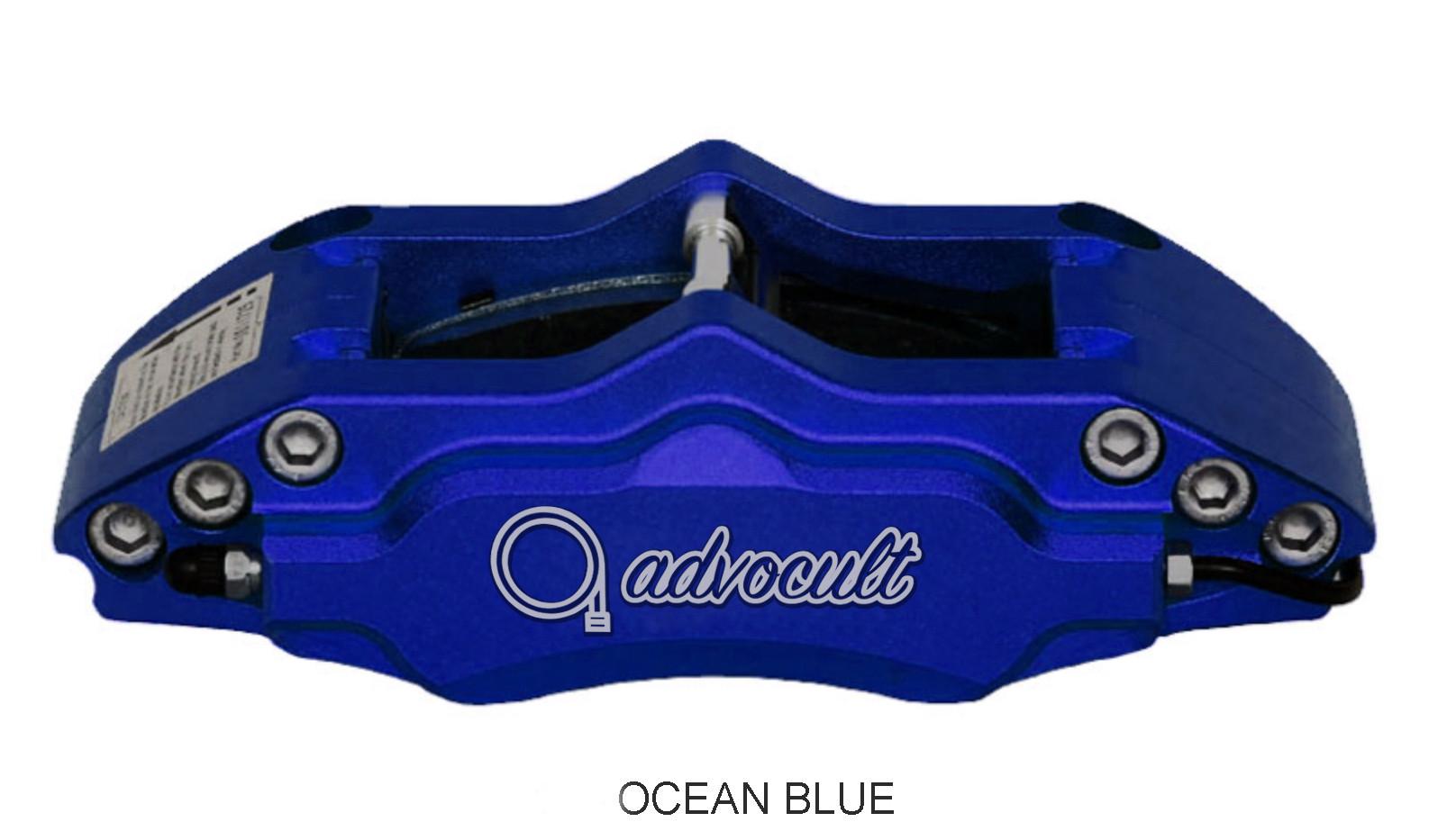 10 OCEAN BLUE.jpg