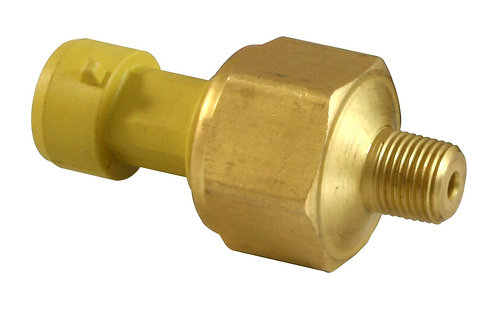 AEM BRASS PSIA SENSOR KIT