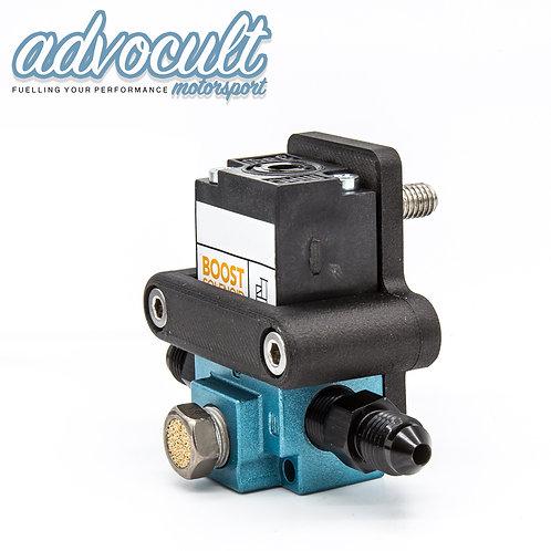 3-Port MAC valve mounting bracket