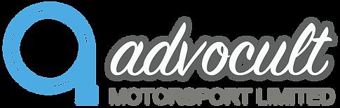 main logo 2019.png