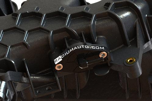 RADIUM Sound Symposer Delete Kit, 2013+ Focus ST