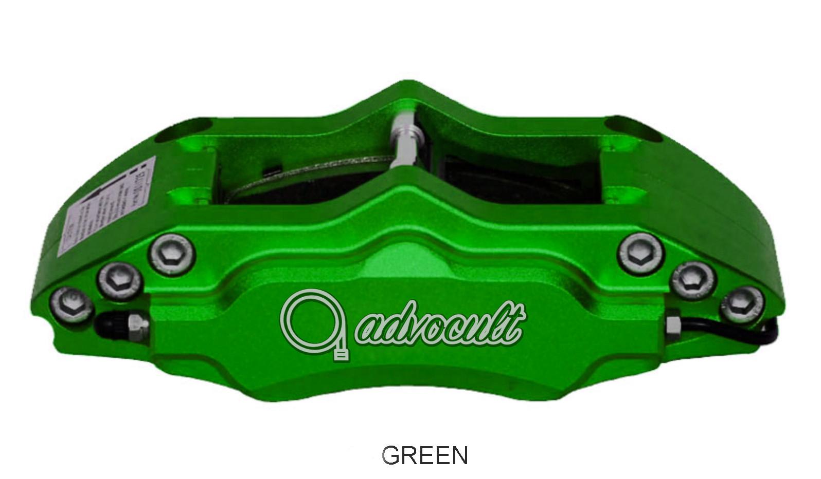 9 GREEN.jpg