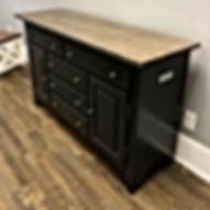 Grand Rapids Furniture Restoration