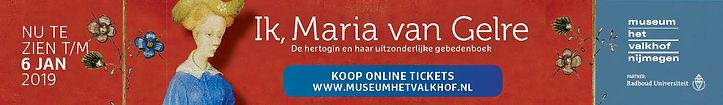 Banner Maria van Gelre_550x80_v3.jpg
