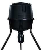 30G tripod feeder.png