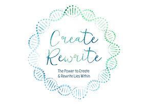 createrewrite1(white).jpg