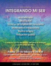 IMG-20200203-WA0006.jpg