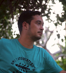 Andres Corredor Llano