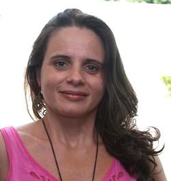 Aline Carreiro Pires