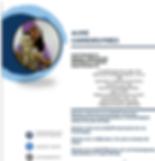 perfil aline web.png
