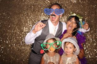 Welcome to Sarah Selah Wedding Photography!
