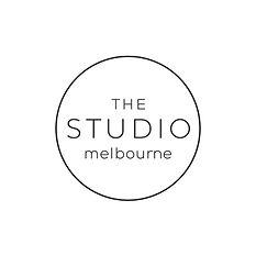 TheStudiomelbourne_Logo_FA-01_CMYK.jpg