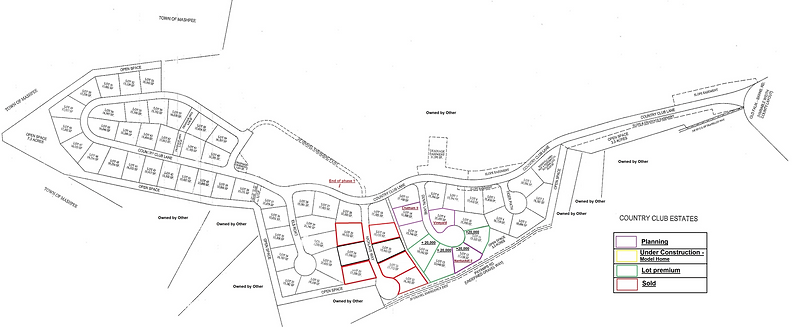 Country Club Estates - Sales plan (1).pn