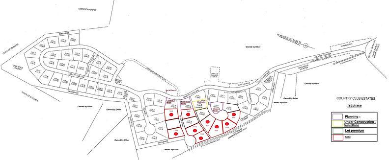 Country Club Estates - Sales plan.jpg