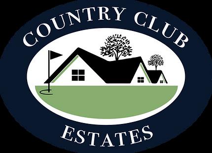 CCE_2021 logo V2.png
