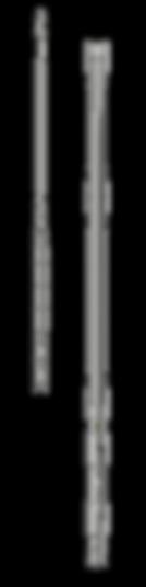 PNG - BG TWE Tubing Pump.png