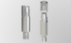 Polished Rod Collet.PNG