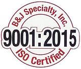 ISO_logo 2015 CERT.jpg