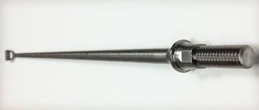 lateral-rasp1-big