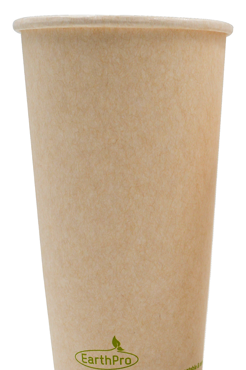EarthPro Hot Cup 20oz