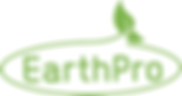 earthpro logo 2.png
