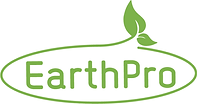 earthpro logo 2.png