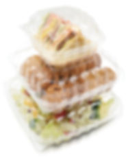 EarthPro Clear Hinged Containers.jpg