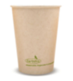 EarthPro hot Cup.jpg
