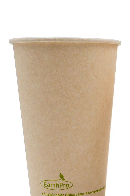 EarthPro Hot Cup16oz