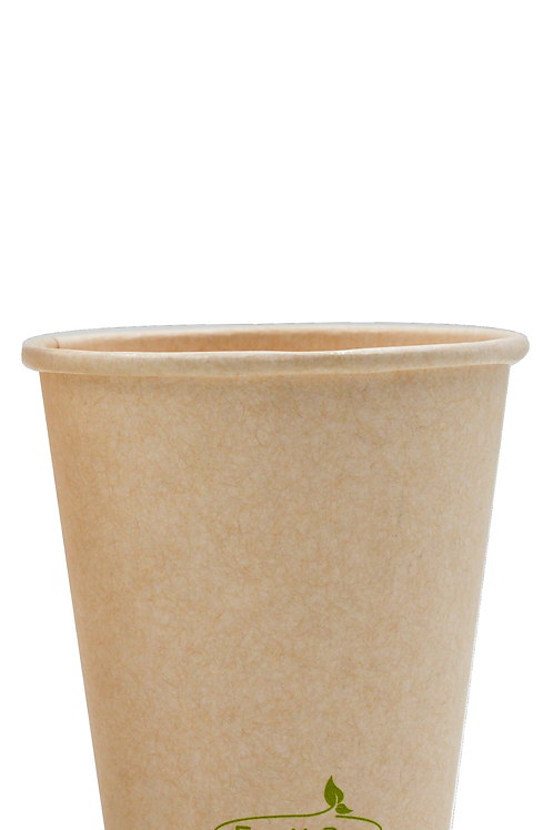 EarthPro Hot Cup 8oz
