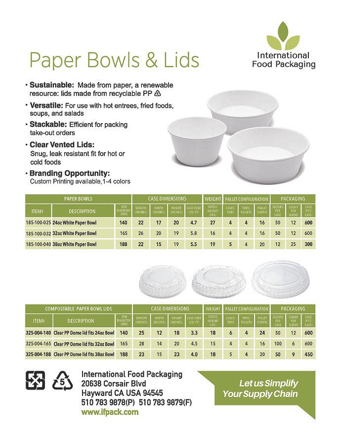 Paper Bowls&Lids.jpg