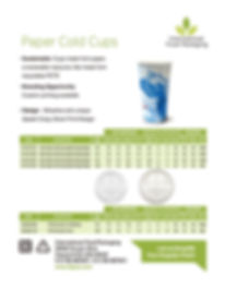 Paper Cold cup_sell sheet (2).jpg