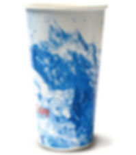 Splash Paper Cold Cups.jpg