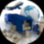Warehousing-botton.png