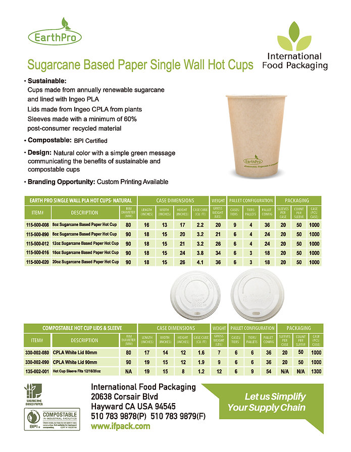 earthpro single wall hot cup.jpg