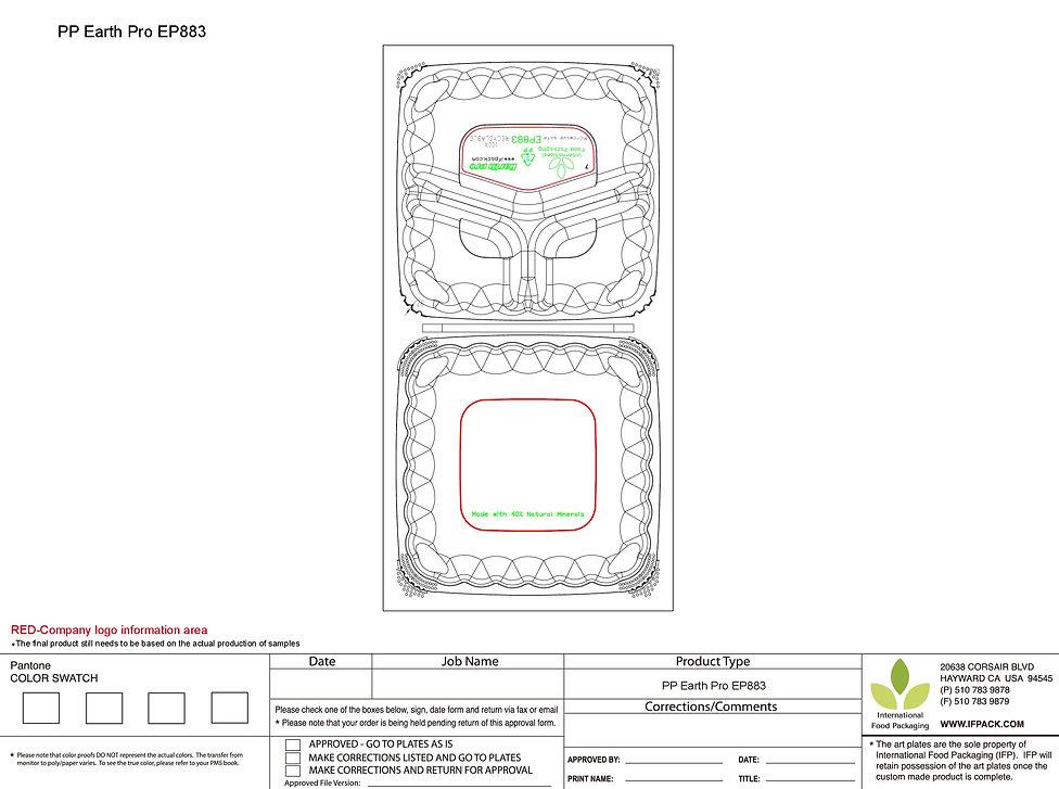 PP-EARTH-PRO-EP883(YMS)-001.jpg