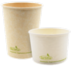 compostable soup food containers.png