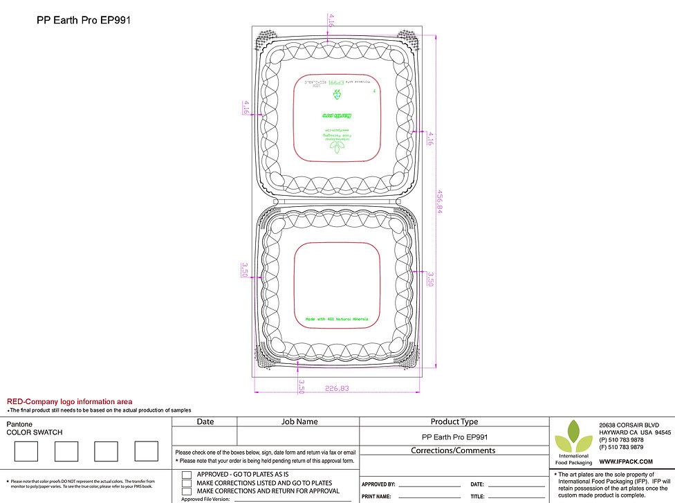 PP-EARTH-PRO-EP991(YMS)-001.jpg