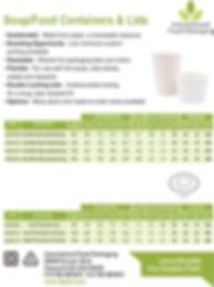 POS Soup Food Cup.jpg