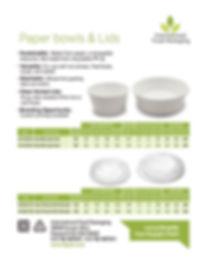 Paper Bowls & Lids _sell sheet (2).jpg