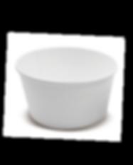 Bowls_small.png