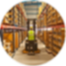 Warehousing-botton-1.png