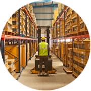 Warehousing-botton-1.png