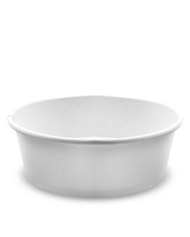 paper bowl02.png